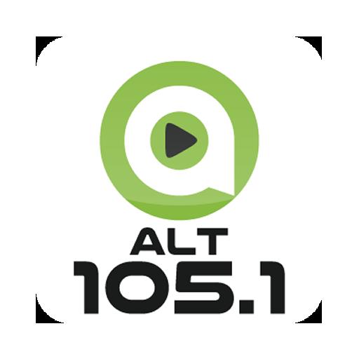 ALT 1051
