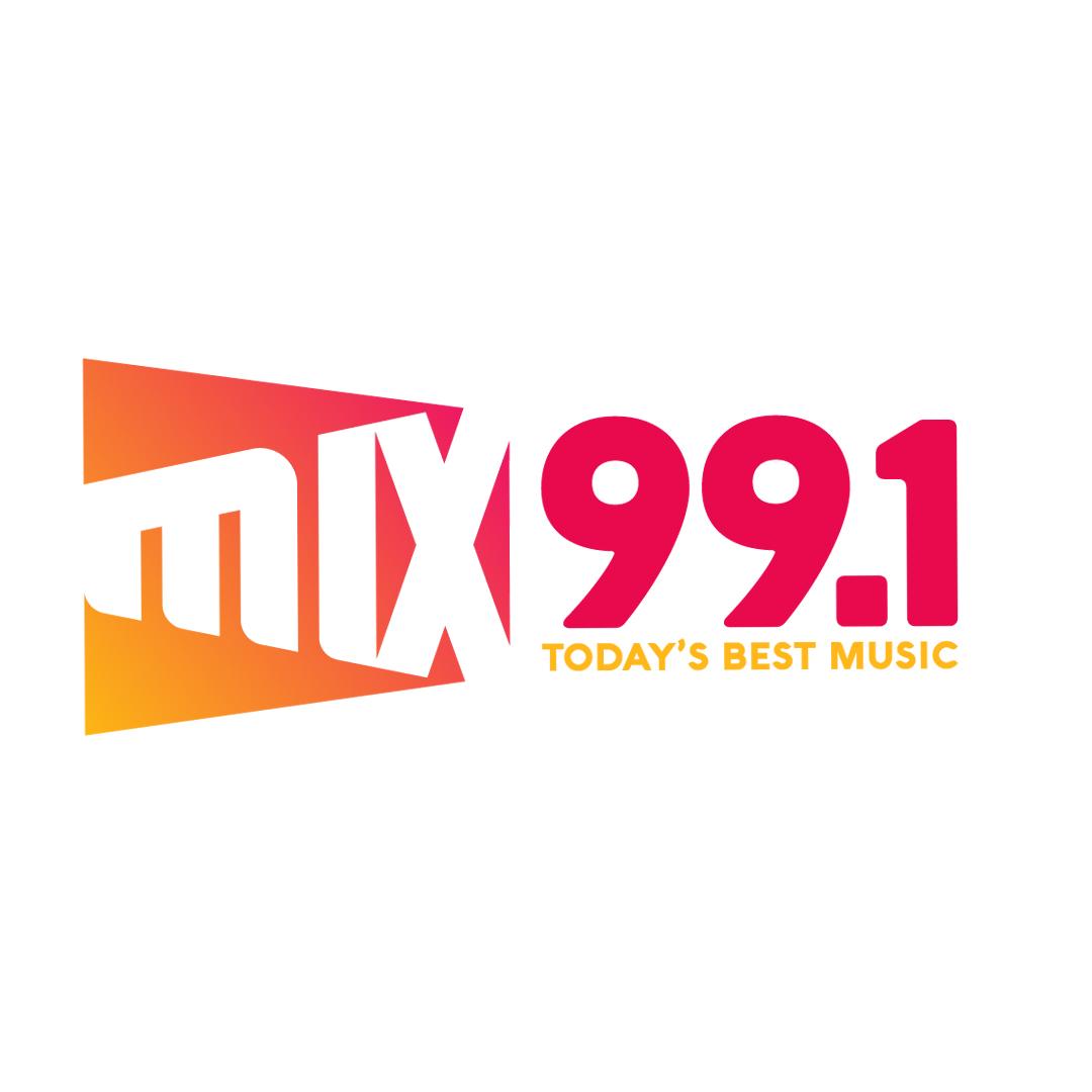Mix 99.1