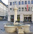 Agenda_Dreizackbrunnen.jpg