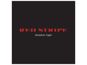 Red Stripe (redesign)