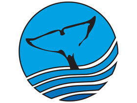 Animal (whale)