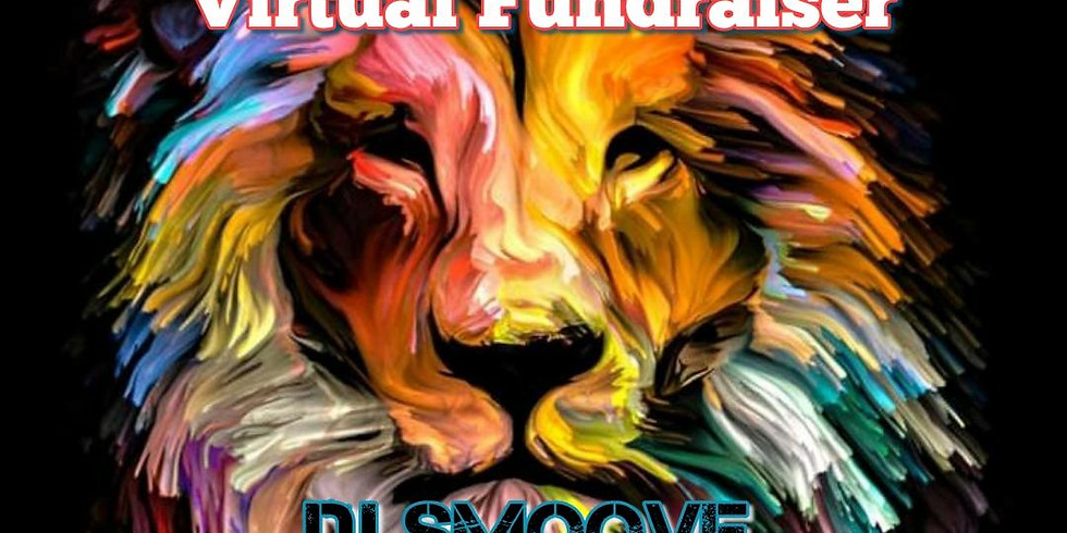 Lincoln University Class of 80 Virtual Fundraiser Party