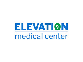 Elevati0n medical center