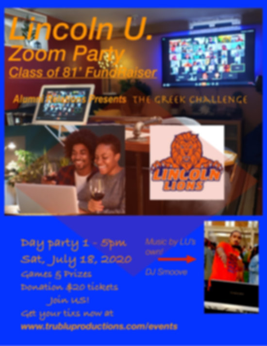 Lincoln Zoom party flyer FINAL-2.jpg