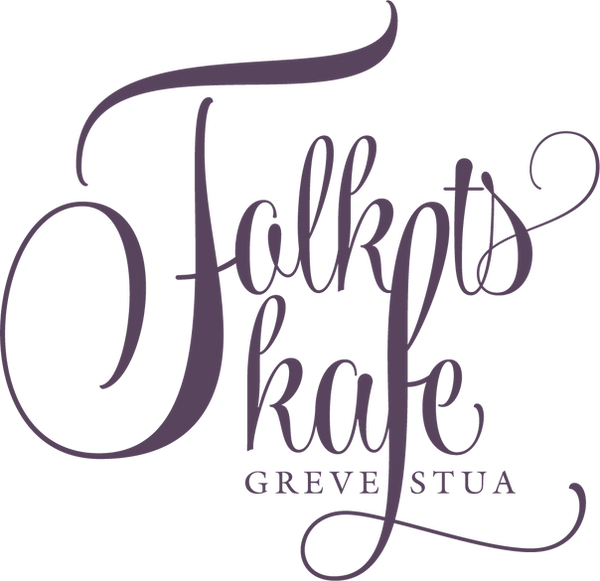 Folkets kafe lilla logo.png