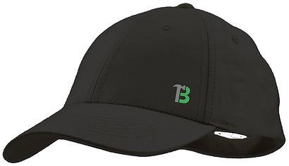 caps liten logo.jpg