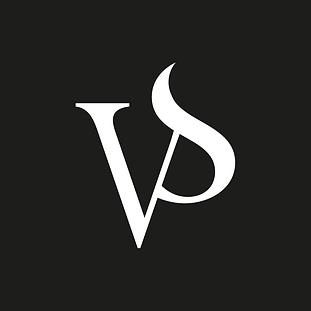 VillaSuenos black.png