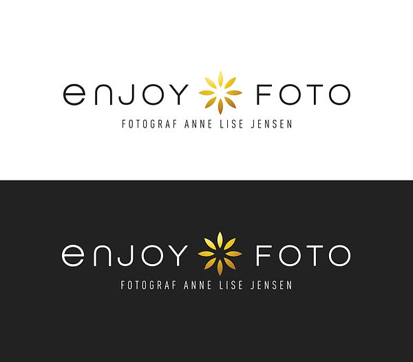 enjoy foto logo Kirellnet.jpg