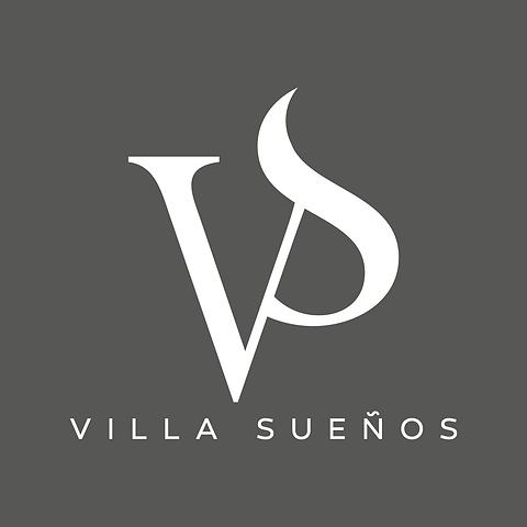 VillaSuenos med tekst neg.png