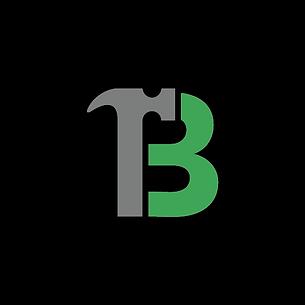 B symbol sort bunn#2.png