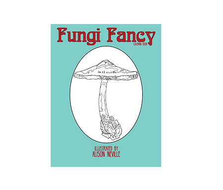 fungi fancy.png