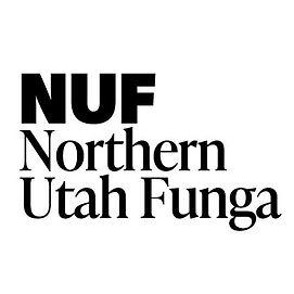 NUF-Logo2.jpg