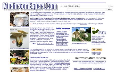 mushroomexpert.png