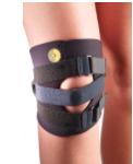 Corflex Target Knee-O-Trakker