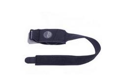 Serola Gel-Arc Elbow Brace