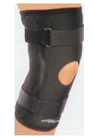 Donjoy Drytex HInged Knee Brace