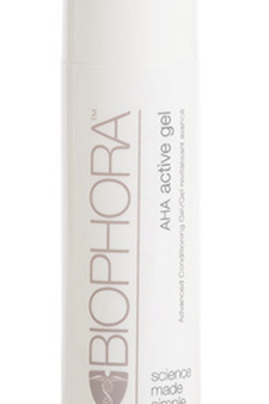 Biophora-AHA Active Gel