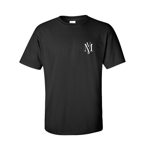 MV T-Shirt