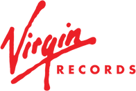 virgin-records-logo.png