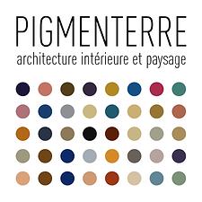 Architecte_d'intérieur_peintre_et_pays
