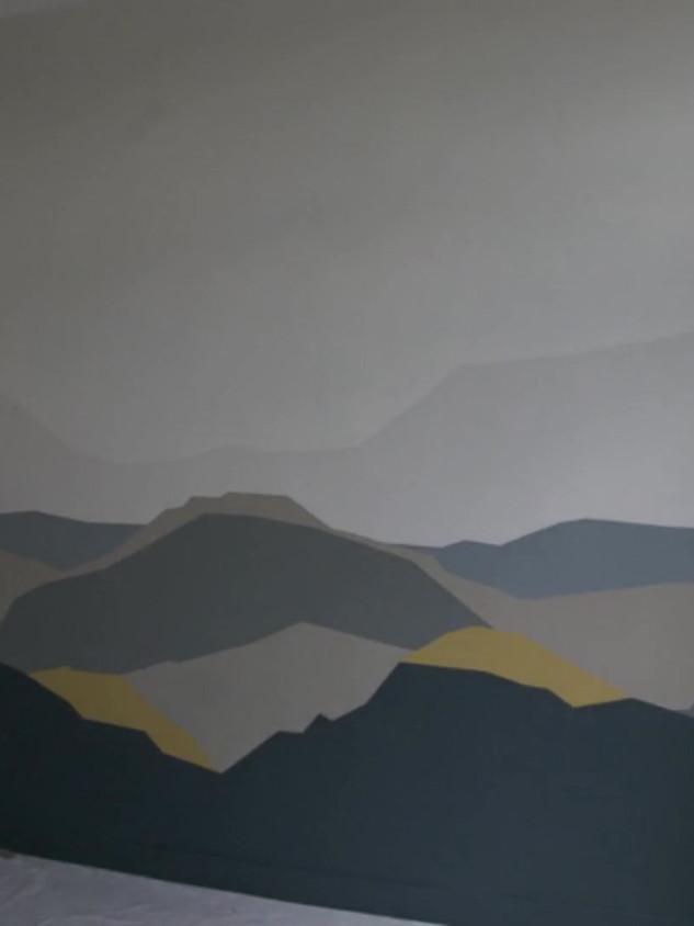 Conception fresque couleurs en live