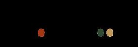 PIGMENTERRE_logotype + baseline.png