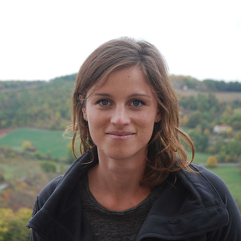 Pigmenterre-Elise Sénéchal.jpg