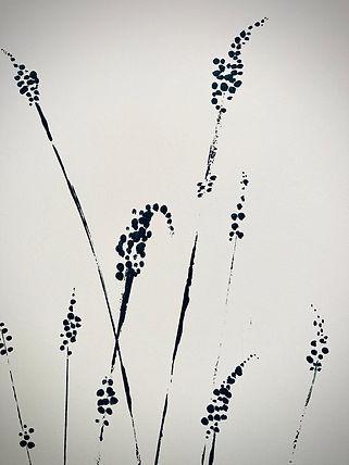 Fresque végétale Atelier Pigmenterre.jpe