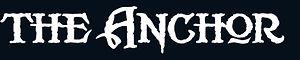 TheAnchor.jpg