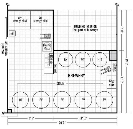 brewery_floorplan.jpg