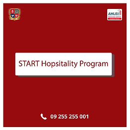 START Hopsitality Program-min.jpg