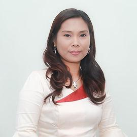 Instructor Daw Khin Cho Oo