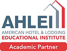 AHLEI Academic Partner.jpg