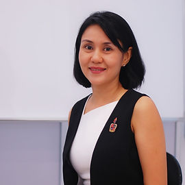 Instructor Daw Wint War