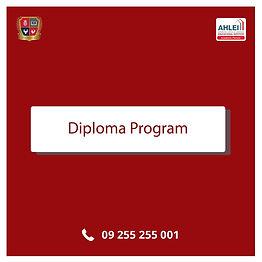 Diploma Program-min.jpg