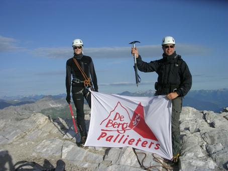 Alpiene treffen 2020: inschrijvingen zijn open!