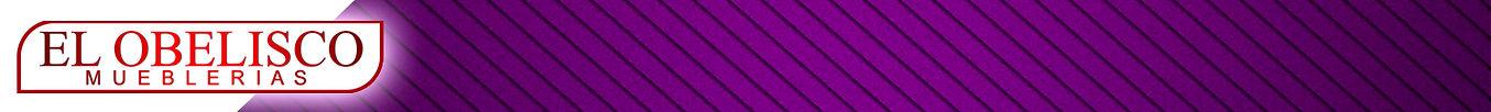 barra LINEAS.jpg