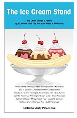 Ice Cream Stand.jpg