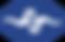 220px-ROC_Central_Weather_Bureau.svg.png