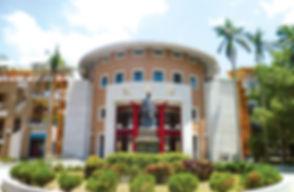 longtan school.jpg