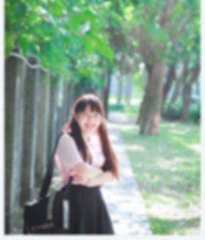 14621538806_78888_edited.jpg