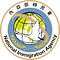 ROC_National_Immigration_Agency_Seal.svg
