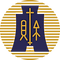 2000px-ROC_Ministry_of_Finance_Seal.svg.
