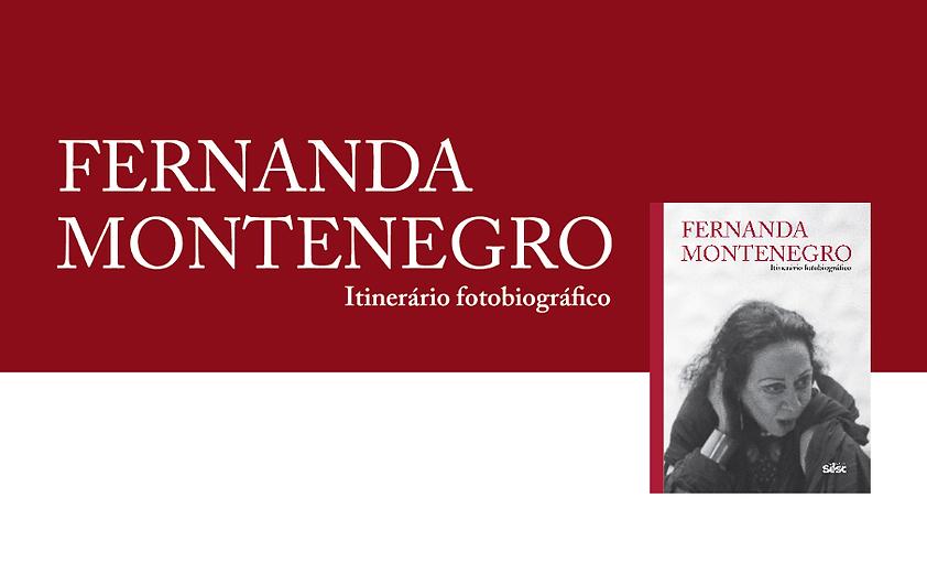 foto-fernanda-montenegro-3.png