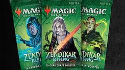 Magicheader-1280x720.jpg