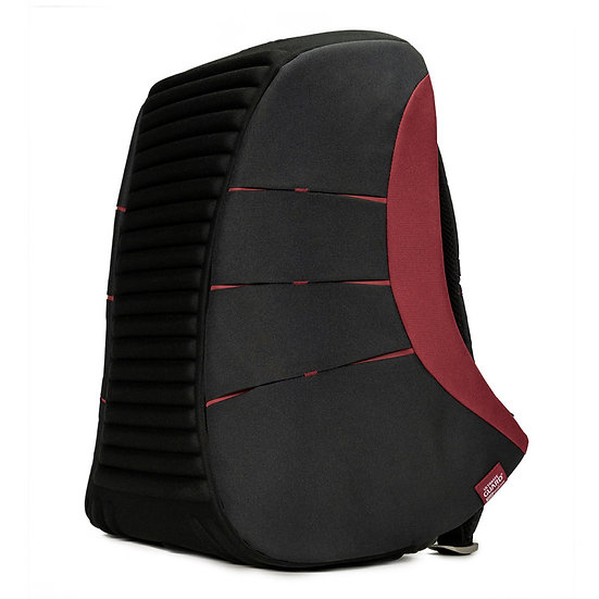 Annomite Anti-Theft Backpack 2020