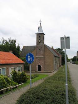 Hervormde_Kerk_Herkingen_-_aanzicht