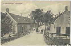 herkingen elisabethstraat 1928 [640x480]