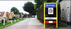 Herkingen[1]
