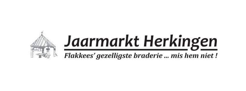 logo jaarmarkt